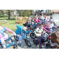 Megújult járműpark - Park úti Óvoda (7)