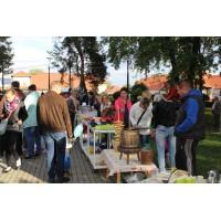 Mihály napi vásár Park u. 2017. október (7)