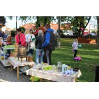 Mihály napi vásár Park u. 2017. október (8)