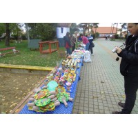 Mihály napi vásár Park u. 2017. október (15)