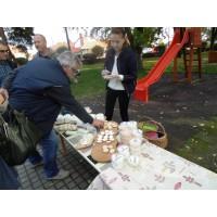 Mihály napi vásár Park u. 2017. október (30)