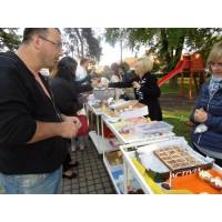 Mihály napi vásár Park u. 2017. október (44)