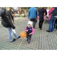 Mihály napi vásár Park u. 2017. október (47)