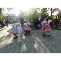 Mihály napi vásár Park u. 2017. október (49)