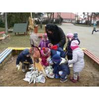 Kiszebáb égetés 2018 Park u. (6)