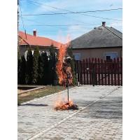 Kiszebáb égetés 2018 Szent I. u. (45)